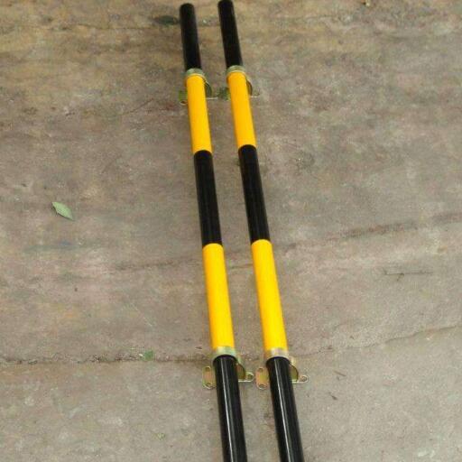 车轮定位器系列