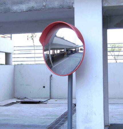 反光镜系列